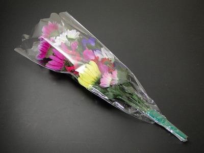 仏花(大)/お供えの花(供花)の画像