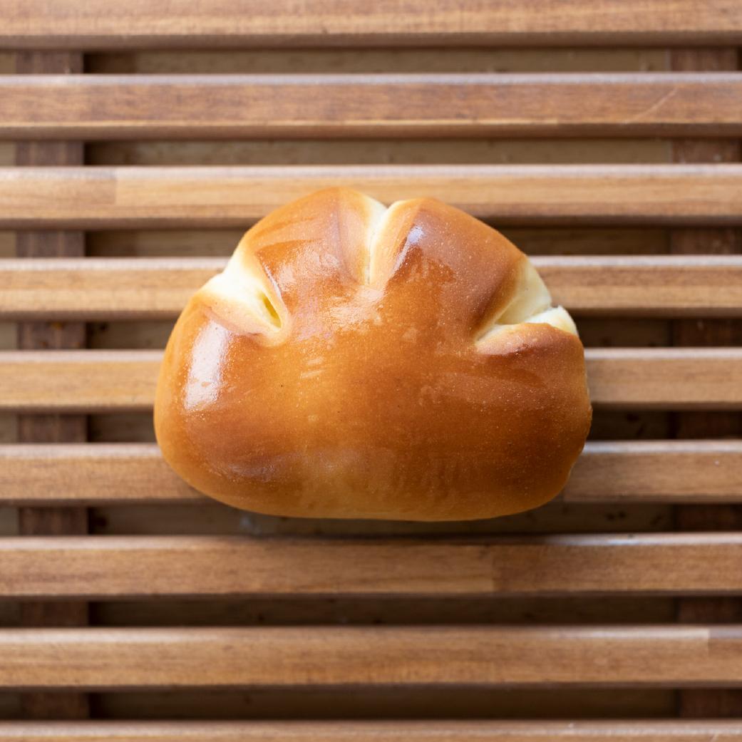 ふわとろクリームパン 1個画像