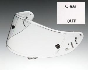 CWF-1 PINLOCKの画像