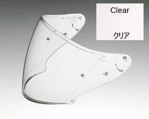 CJ-2 SP PINLOCKの画像