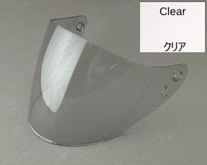 CJ-1 の画像