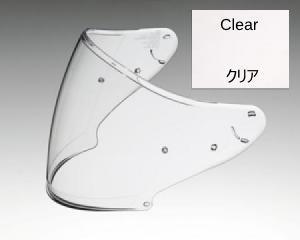 CJ-2 PINLOCKの画像