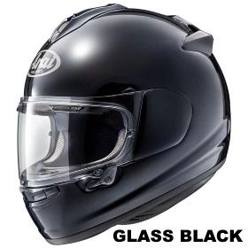 ARAI VECTOR-X グラスブラックの画像