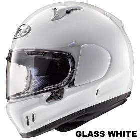 ARAI XD グラスホワイトの画像