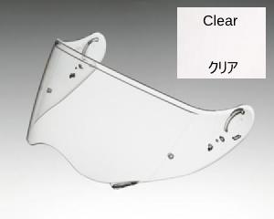 CNS-2 PINLOCKの画像