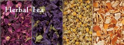 Tuner sound healing