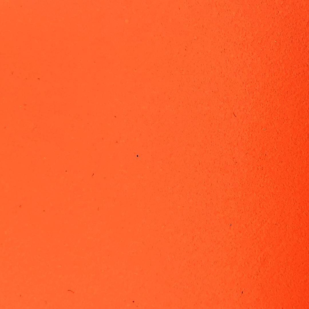 A4カット ガラス革 スムース画像