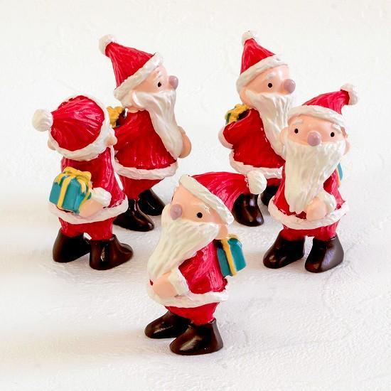 ノエルロマンティカ サンタ プレゼントの画像