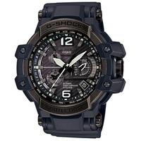 G-ショック G-Shock GPW-1000V-1AJF の画像