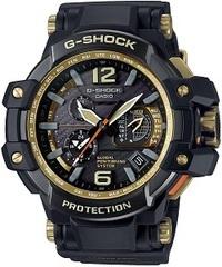 G-ショック G-Shock GPW-1000GB-1AJF の画像