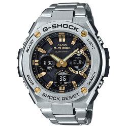 G-Shock G-ショック GST-W110D-1A9JF の画像