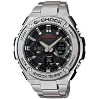 G-Shock G-ショック GST-W110D-1AJF の画像