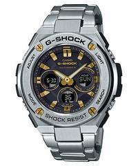 G-Shock G-ショック GST-W310D-1A9JF の画像