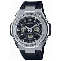 G-Shock G-ショック GST-W310-1AJF の画像