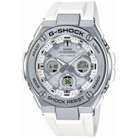 G-Shock G-ショック GST-W310-7AJF の画像