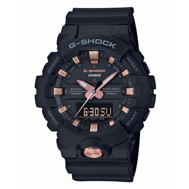 G-ショック G-Shock GA-810B-1A4JF の画像