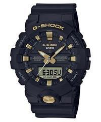 G-ショック G-Shock GA-810B-1A9JF の画像