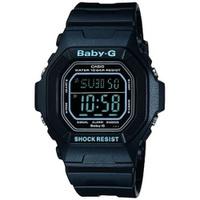 ベビーG Baby G BASIC  BG-5600BK-1JF の画像