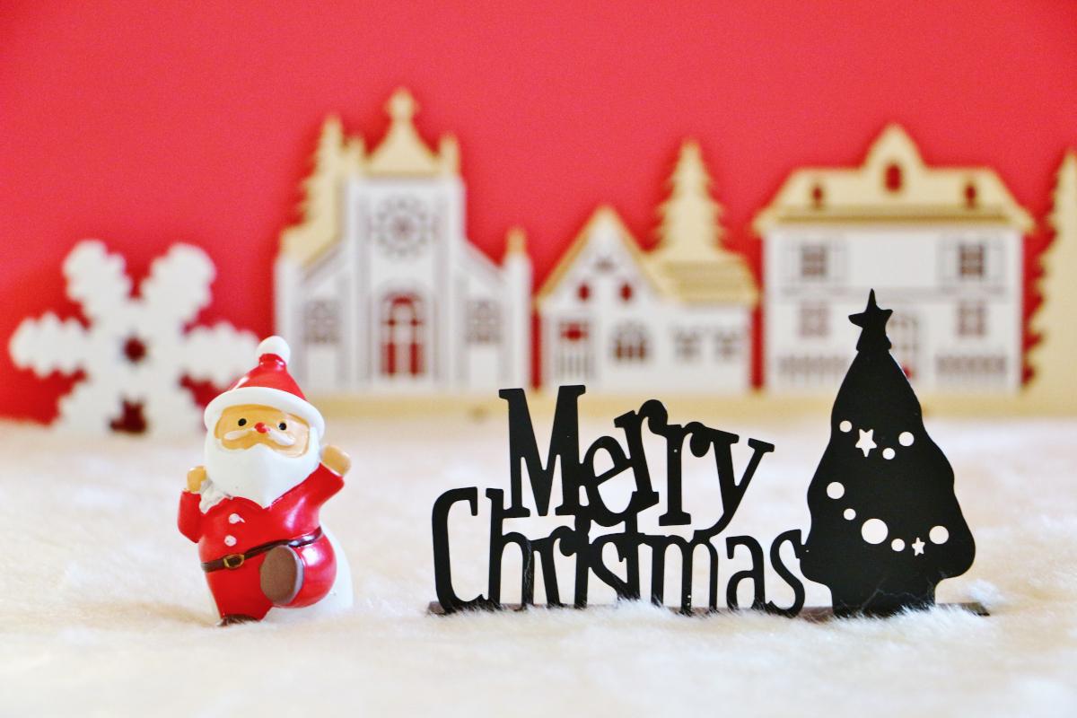 クリスマス 予約 手羽先 からあげ チキン パーティーメニュー オードブル