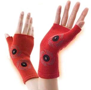 手 痛み 磁石