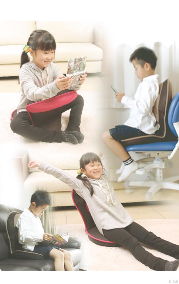 子どものゲーム、読書に