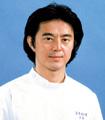 笠原巌先生