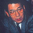 上野義雪先生