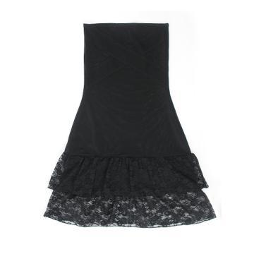 シークレットスカート チュニの画像