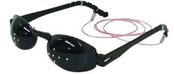 パソネットPC-Eyeの画像