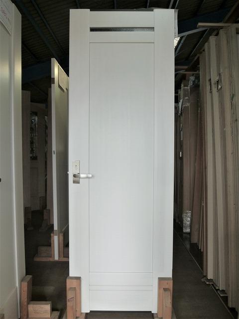 ノダ 框組内部ドア アトリアの画像