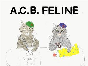 A. C. B.コレクション