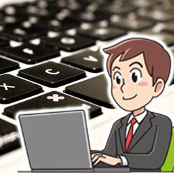 パソコン・ディスプレイの商品紹介
