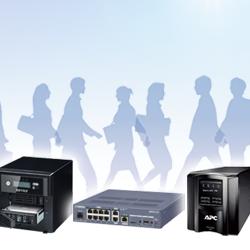 PC関連機器のオススメ商品紹介