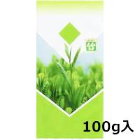 竹 100g入の画像