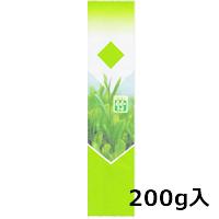 竹 200g入の画像