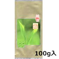 梅 100g入画像