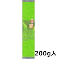 梅 200g入の画像