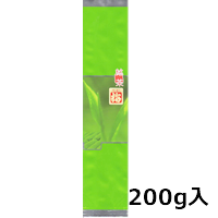 梅 200g入画像
