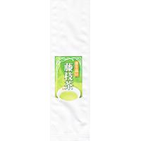 藤枝茶 300g入画像