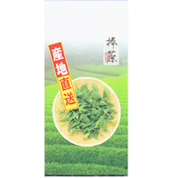 ¥800棒茶 100g入画像