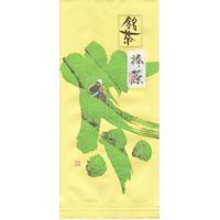 ¥700棒茶 100g入画像