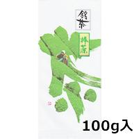 ¥600棒茶 100g入の画像