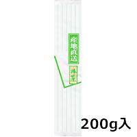 ¥600棒茶 200g入画像