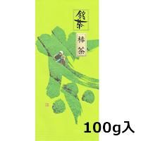 ¥500棒茶 100g入の画像