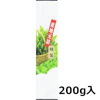 ¥500棒茶 200g入画像