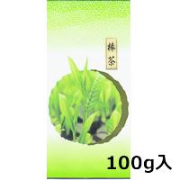 ¥300棒茶 100g入の画像