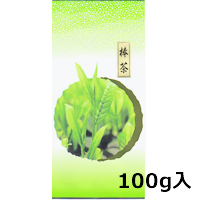 ¥300棒茶 100g入画像