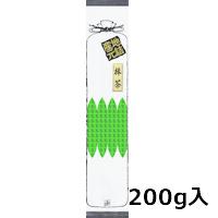 ¥300棒茶 200g入の画像