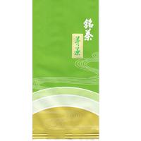 ¥600芽茶 100g入の画像