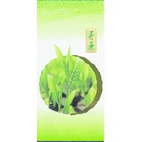 ¥500芽茶 100g入の画像